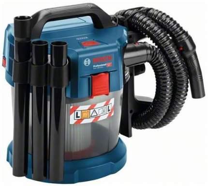 Аккумуляторный строительный пылесос BOSCH 06019C6300 GAS 18V-10 L