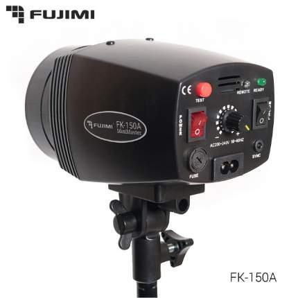 Студийная вспышка Fujimi FK-150A