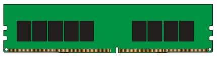 Оперативная память Kingston KSM24ES8/8ME 8Gb