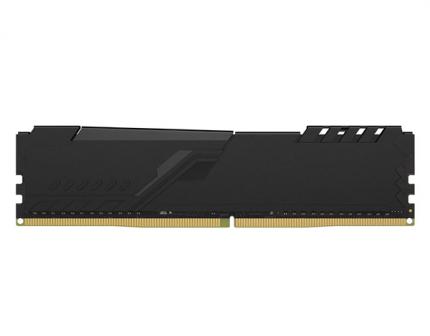 Оперативная память Kingston HX430C15FB3/8 RTL