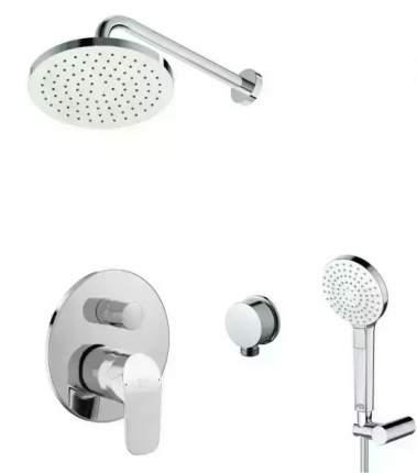 Комплект для ванны Ideal Standard BC447AA