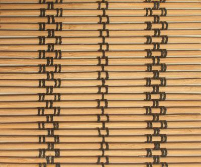 Рулонная штора Eskar 70143160160 160x160 см