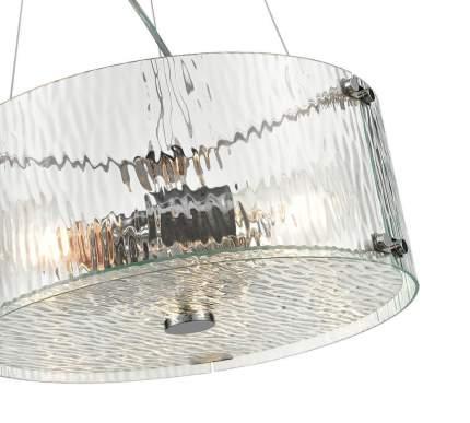 Подвесной светильник Vele Luce Magic VL5123P03