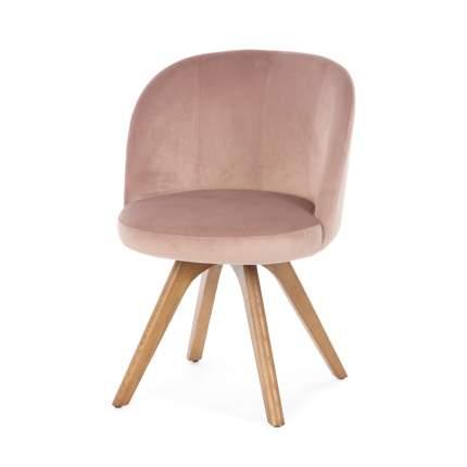 Кресло Cosmo Carla Y-161
