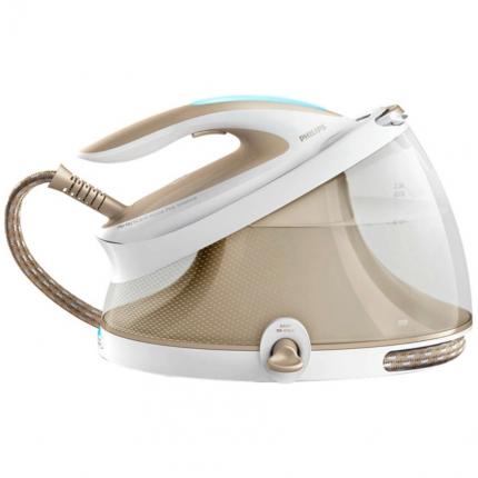 Парогенератор Philips PerfectCare Aqua Pro GC9410/60
