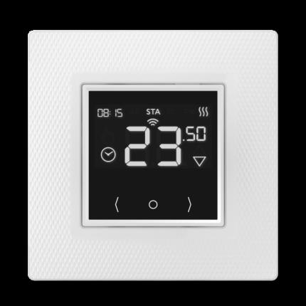 "Терморегулятор ""Теплолюкс"" EcoSmart 25"