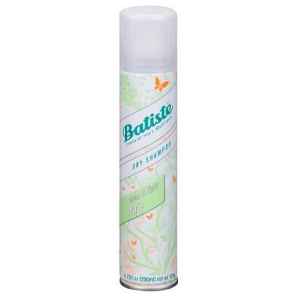Шампунь Batiste Dry Shampoo Bare 200 мл