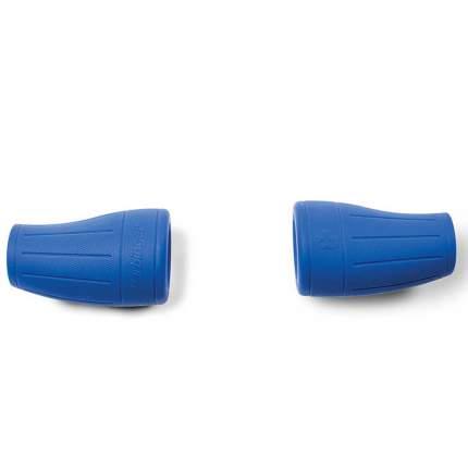 Накладки на гриф для проработки трицепсов/бицепсов Harbinger