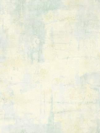 Дизайнерские обои Seabrook CAMILLE, США, акрил/бумага, моющиеся, Голубой, штукатурка