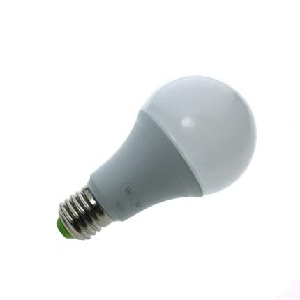 Умная лампа Espada 43976