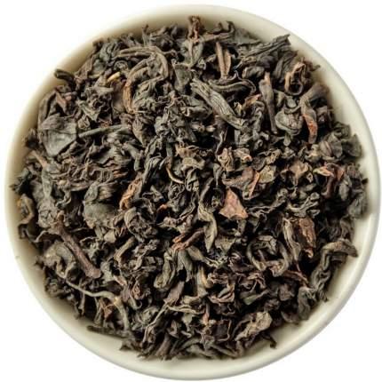 """Чай Chef Tea """"Ассам Pekoe"""", черный листовой, 50 гр"""
