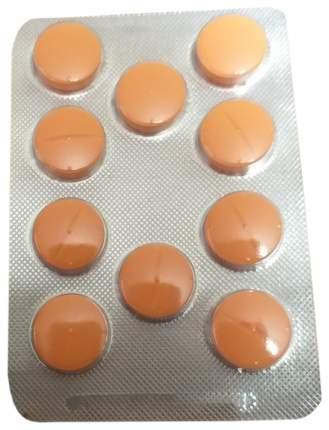 Нолицин таблетки, покрытые пленочной оболочкой 400 мг 10 шт.