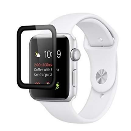 Защитное стекло для Apple Watch 42mm