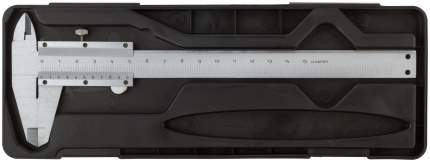 Штангенциркуль металлический 150 мм/ 0,02 мм. FIT 19844