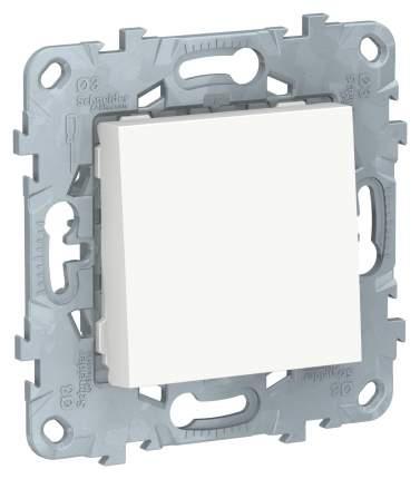 Выключатель SCHNEIDER ELECTRIC NU520118