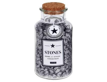 Декоративные камни Koopman HC7110120 бронзовый 0,57 кг