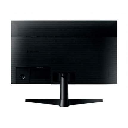 Монитор Samsung F24T350FHI Black (LF24T350FHIXCI)