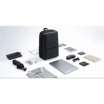 Рюкзак Xiaomi Mi Classic Business Backpack 2 (Серый)