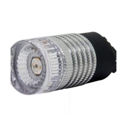Светодиодная лампа MTF Light желтая W21W360E