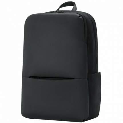 Рюкзак Xiaomi Mi Classic Business Backpack 2 (Черный)