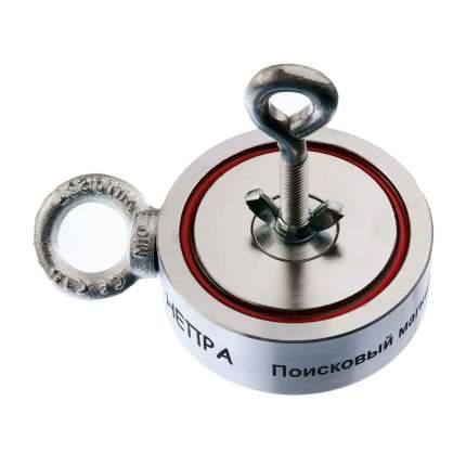 Поисковый магнит НЕПРА 2F300 (двухсторонний)
