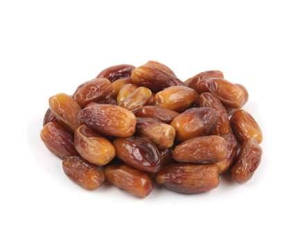 """Финики """"Рамадан"""" 1 кг"""