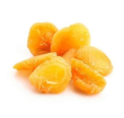 Персик вяленый 1 кг