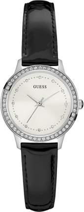 Наручные часы кварцевые женские Guess W0648