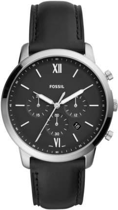 Наручные часы кварцевые мужские Fossil FS5452