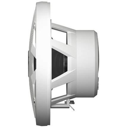 Широкополосный динамик JBL MS MS6520