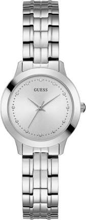 Наручные часы кварцевые женские Guess W0989