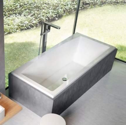 Акриловая ванна Ravak C891000000