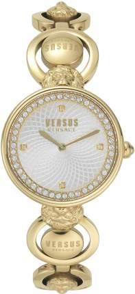 Наручные часы кварцевые женские Versus Versace VSP331818