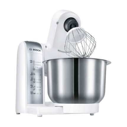 Кухонная машина Bosch MUM4880