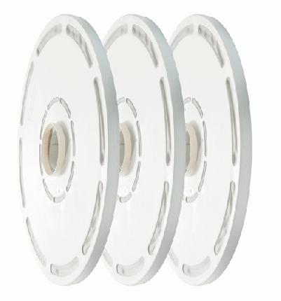 Гигиенический диск для воздухоувлажнителя Venta 3 шт