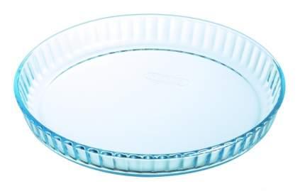 Форма для выпечки PYREX Bake & Enjoy 812B000 25 см