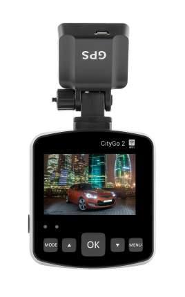 Видеорегистратор Roadgid CityGo 2 wifi