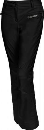 Спортивные брюки Sportalm Bird BAM 19/20 черный 40, black, 40 EU