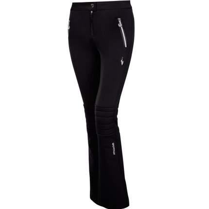 Спортивные брюки Sportalm Bird BAM 19/20 черный 42, Black, 42 EU