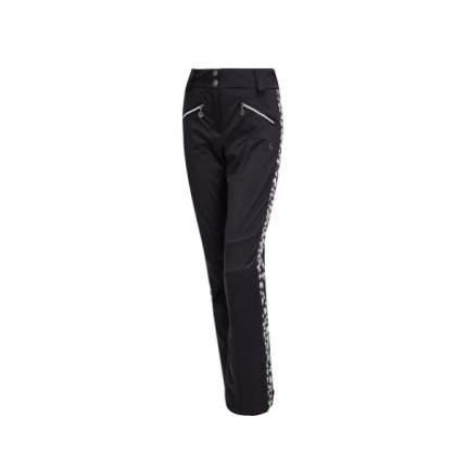 Спортивные брюки Sportalm Bird NK 19/20 черный 44, Black, 44 EU
