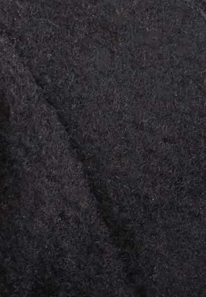 Ботинки для девочек Honey Girl, цв. черный, р-р 26