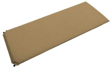 Коврик Talberg Big Mat бежевый 190 x 66 x 7 см