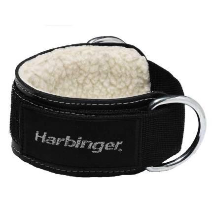 Манжета для лодыжки Harbinger 7,6 см