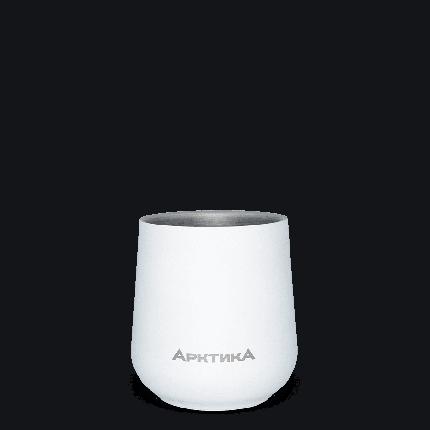 Термокружка Арктика 0.22 л