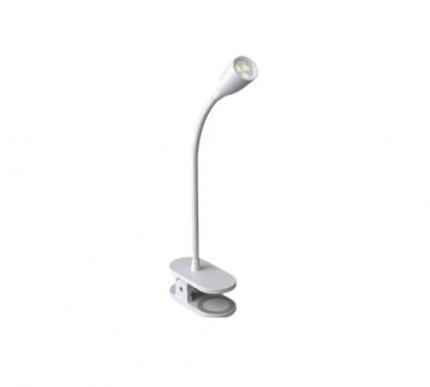 Настольная светодиодная лампа с прищепкой Xiaomi Yeelight J1 Spot YLTD07YL