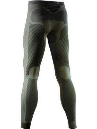 X-Bionic кальсоны Hunting v1.0 Long  sage green S/M