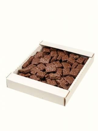 Азовская кондитерская фабрика / Козинак в шоколаде 1,5кг