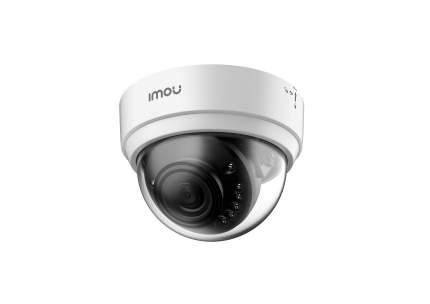 IP-камера IMOU Dome Lite 2MP 2.8мм