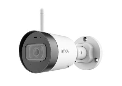 IP-камера IMOU Bullet Lite 4MP White