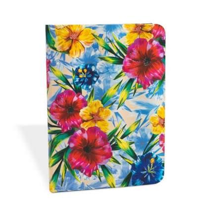 Записная книжка Paperblanks Aloha Ola Midi